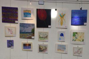 annual-exhibition
